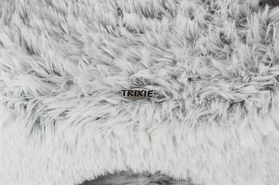 Trixie krabpaal harvey grijs