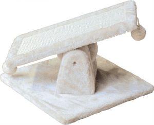 Krabmeubel wip-wap beige